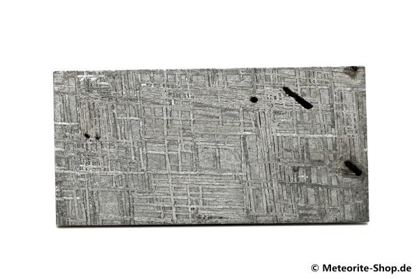Parkajoki Meteorit - 6,75 g