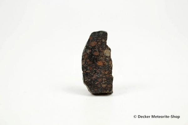 NWA 5950 Meteorit - 2,85 g