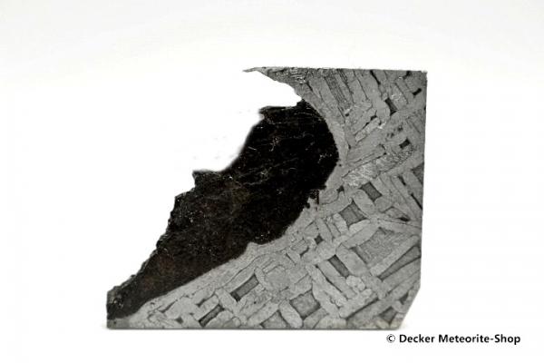 Cape York Meteorit - 9,20 g