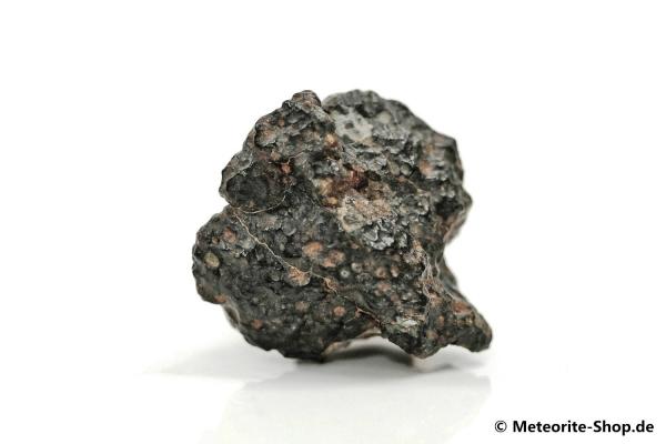 Acfer 402 Meteorit - 8,80 g