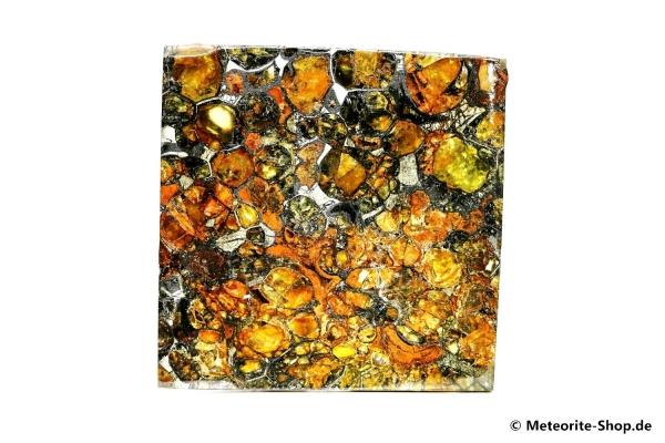 Jepara Meteorit - 17,50 g