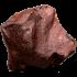 Kategorie Gebel Kamil Meteoriten