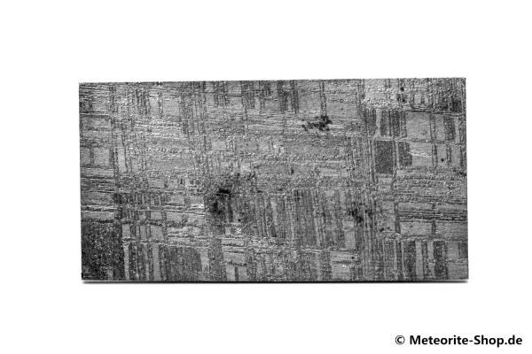 Parkajoki Meteorit - 7,45 g