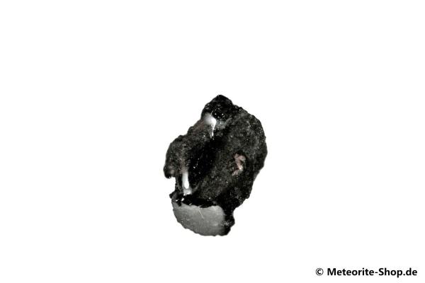Chwichiya 002 Meteorit - 0,280 g