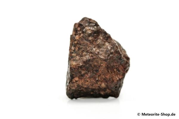 NWA 4528 Meteorit - 9,60 g