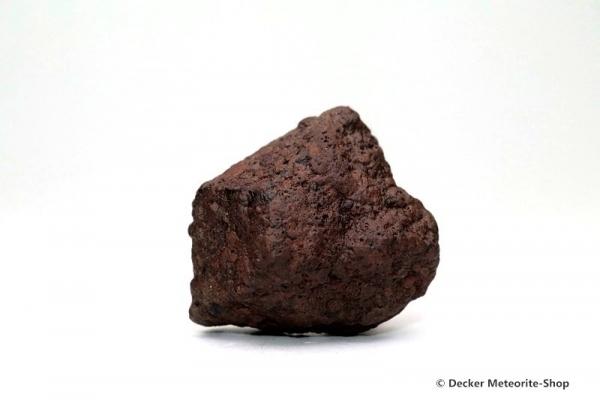 JaH 055 Meteorit - 33,35 g