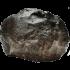 Kategorie Steinmeteoriten