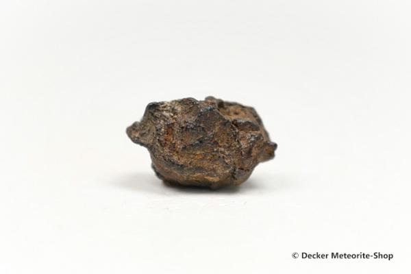NWA 7920 Meteorit - 5,90 g