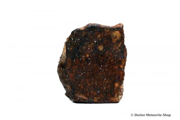 SaU 001 Meteorit - 8,60 g
