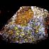 Kategorie Seymchan Meteoriten