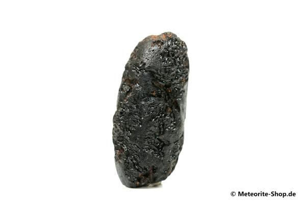 Indochinit - 36,60 g
