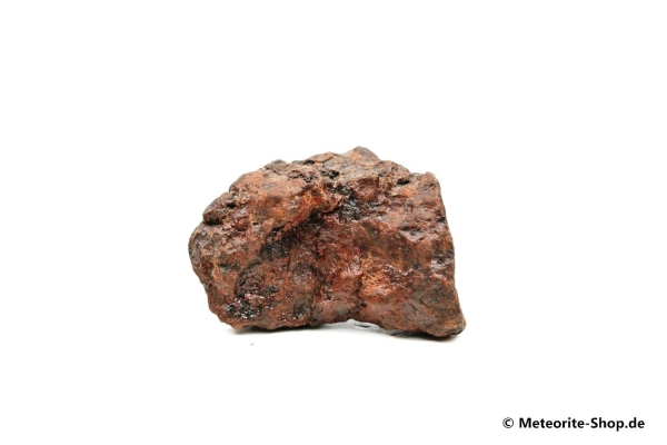 NWA Marokko Meteorit - 39,50 g