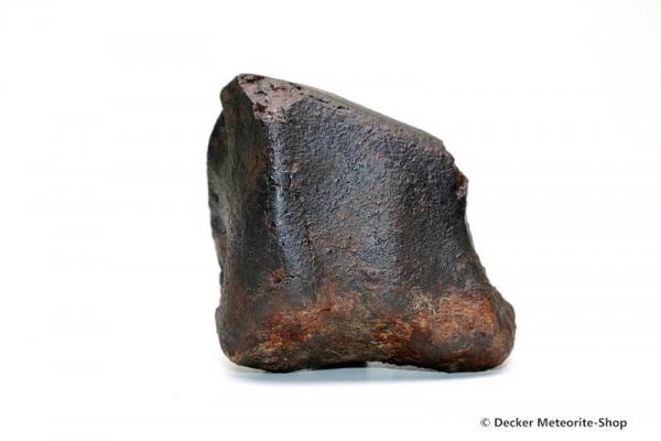SaU 001 Meteorit - 129,40 g
