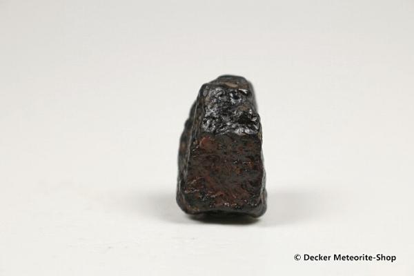 NWA 6368 Meteorit - 7,95 g