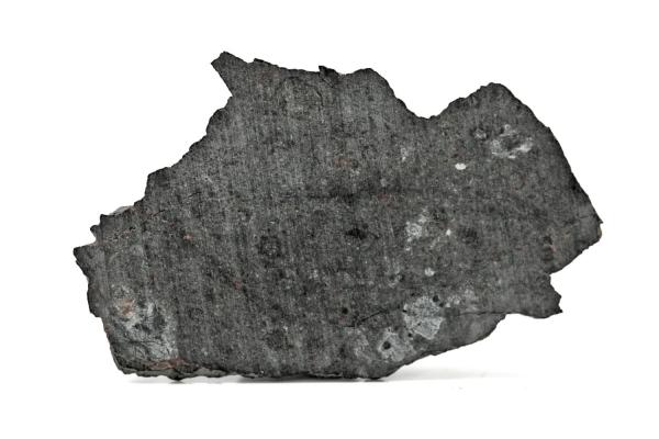 HaH 280 Meteorit - 1,70 g