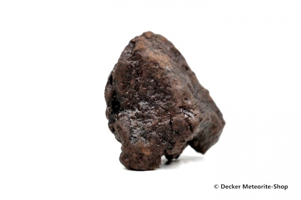 NWA Marrakesch Meteorit - 83,70 g