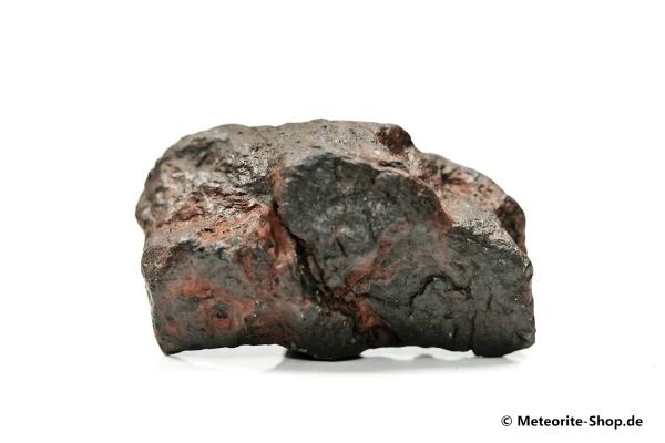 Canyon Diablo Meteorit - 83,30 g