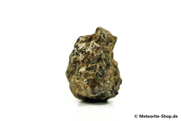 NWA 7831 Meteorit - 1,85 g