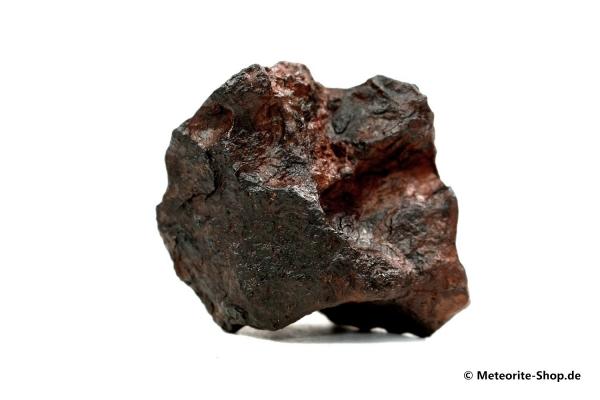 Canyon Diablo Meteorit - 162,50 g