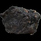 Hammadah al Hamra 280 (HaH 280) Meteorit aus Libyen