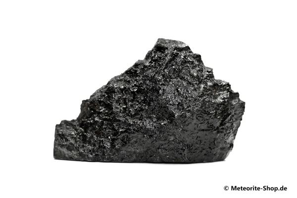 Muonionalusta Meteorit - 318,60 g