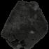 Kategorie Tarda Meteoriten