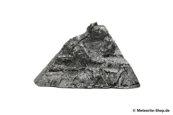 Dronino Meteorit - 18,30 g