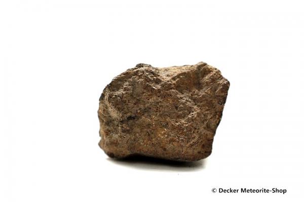 Gao-Guenie Meteorit - 11,20 g