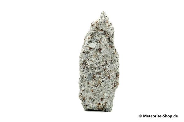 Sulagiri Meteorit - 1,75 g