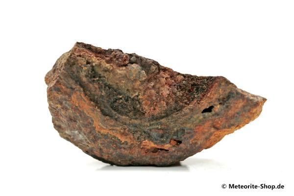 Dronino Meteorit - 17,00 g