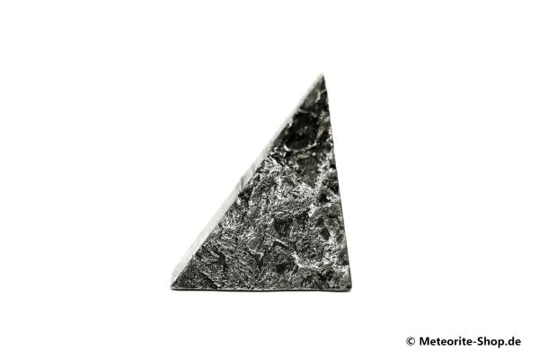 Dronino Meteorit - 21,10 g