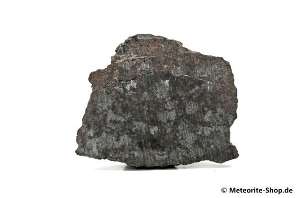 NWA 13871 Meteorit - 3,85 g