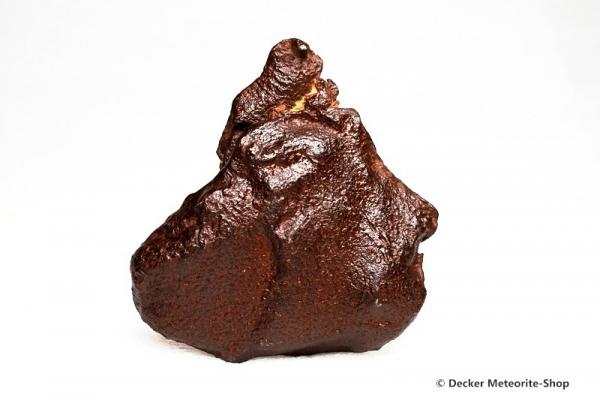 Gebel Kamil Meteorit - 335,30 g