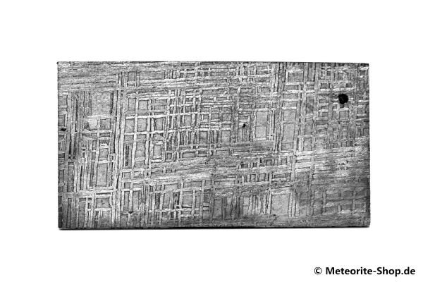 Parkajoki Meteorit - 5,85 g