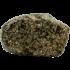 Kategorie Ouargla 003 Meteoriten