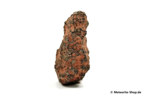 NWA 11407 Mond Meteorit - 1,53 g