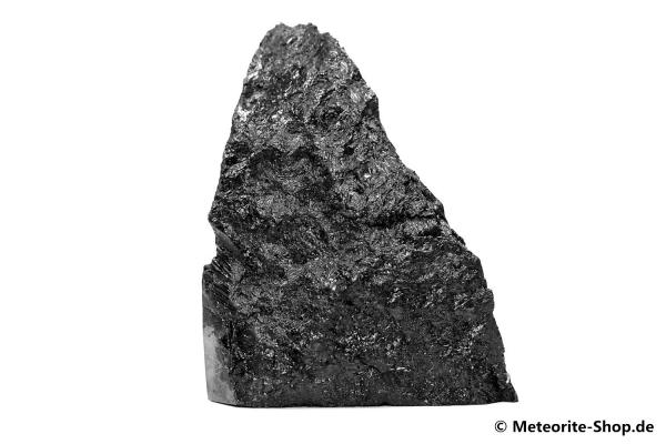 Muonionalusta Meteorit - 425,60 g