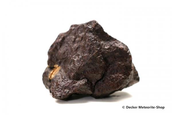 Dhofar 1722 Meteorit - 24,10 g