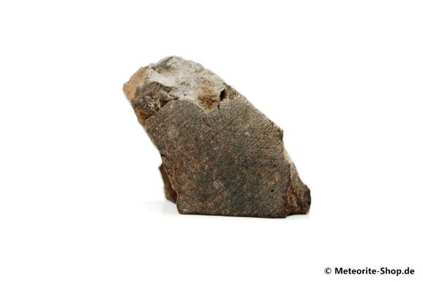 Dhofar 020 Meteorit - 7,60 g