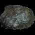 Kategorie Nantan Meteorit