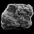 Kategorie Allende Meteoriten