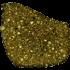 Kategorie Gouchi 001 Meteoriten