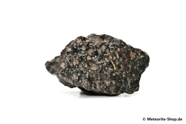 Acfer 402 Meteorit - 5,70 g