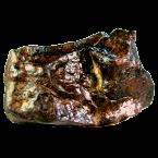 NWA Marokko Meteorit aus Marokko