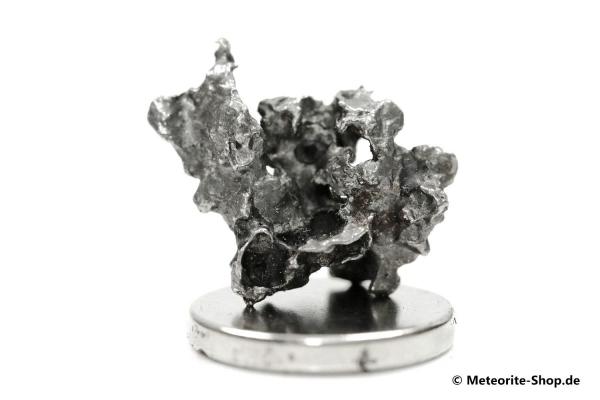 Campo del Cielo Meteorit - 1,44 g