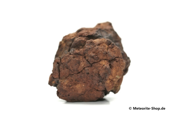Sericho Meteorit - 27,30 g