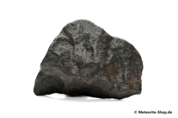 Tassédet 004 (Tchifaddine) Meteorit - 48,30 g