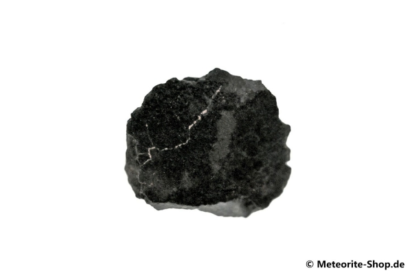Chwichiya 002 Meteorit - 0,580 g