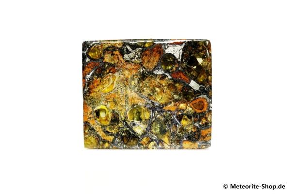 Jepara Meteorit - 7,40 g