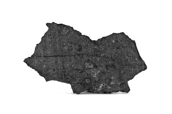 HaH 280 Meteorit - 1,00 g